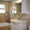 Сдается в аренду Апартаменты 2-ком 100 м² http://www.apl-home.ru/objects/details.php?id=439
