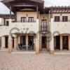 Продается Апартаменты 3-ком 116 м²