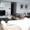 Продается Апартаменты 1-ком 47 м²