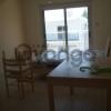 Продается Апартаменты 25 м²