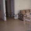 Продается Апартаменты 1-ком 56.5 м²