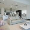 Продается Вилла 5-ком 530 м²