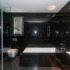 Сдается в аренду Вилла 4-ком 500 м²