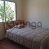 Продается Вилла 3-ком 166 м² Orestiados 7C, Zavos Ideal Villas Phase B, Agios Athanasios, 4107
