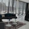 Продается Вилла 3-ком 480 м²