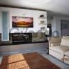 Продается Вилла 4-ком 550 м²