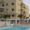 Продается Апартаменты 2-ком 78 м²
