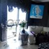 Продается Пентхаус 2-ком 160 м²