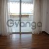 Продается Вилла 6-ком 480 м²