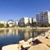Продается Апартаменты 3-ком 135 м²