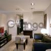 Продается Апартаменты 3-ком 118 м²