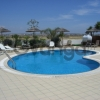 Продается Апартаменты 2-ком 72 м² Loizou Constantinou, 7060 Livadhia