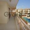 Продается Апартаменты 1-ком 49 м² Kilkis Street, 7562 Tersefanou