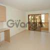 Продается Апартаменты 2-ком 77 м² Kilkis Street, 7562 Tersefanou