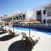Продается Апартаменты 1-ком 49 м² Konstantinou Kavafi 26, 7562 Tersefanou