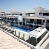 Продается Апартаменты 1-ком 55 м² Konstantinou Kavafi 26, 7562 Tersefanou