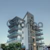 Продается Апартаменты 3-ком 159 м² 5, Arch, Kyprianou Str, 6016 Larnaca