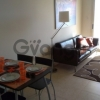 Сдается в аренду Апартаменты 2-ком 70 м² http://www.apl-home.ru/objects/details.php?id=854