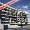 Продается Апартаменты 3-ком 88 м² Ichous 11, 6020 Larnaca