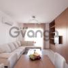 Продается Апартаменты 3-ком 98 м²