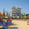 Продается Апартаменты 3-ком 118 м² Kalambakas 5, 6037 Larnaca