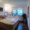 Сдается в аренду Апартаменты 3-ком 280 м² Elena Beach