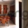 Продается Таунхаус 2-ком 90 м²