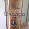 Продается Апартаменты 2-ком 100 м² MESSOGIOS F204