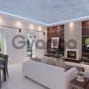 Продается Вилла 3-ком 168 м²