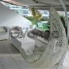 Продается Пентхаус 1-ком 58 м²