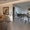 Продается Вилла 3-ком 125 м²