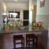 Продается Апартаменты 3-ком 137 м²