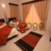 Продается Вилла 3-ком 160 м²