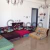 Продается Вилла 3-ком 251 м²