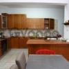 Продается Апартаменты 3-ком 155 м²