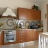 Продается Апартаменты 3-ком 166 м²