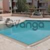 Сдается в аренду Апартаменты 2-ком 85 м² D203