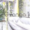 Продается Вилла 4-ком 1180 м²