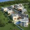 Продается Вилла 3-ком 129 м²
