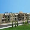 Продается Апартаменты 57.38 м²