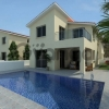 Продается Вилла 3-ком 163.84 м²