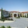 Продается Вилла 3-ком 504.79 м²