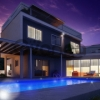 Продается Вилла 4-ком 190.8 м²