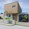 Продается Вилла 4-ком 199.92 м²