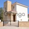 Продается Вилла 3-ком 127.5 м²
