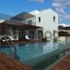 Продается Вилла 3-ком 140.28 м²