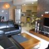 Продается Апартаменты 2-ком 119 м² Pegasus Beach Apartment complex Block – B Apartment – 303