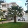 Продается Вилла 5-ком 450 м²