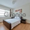 Продается Апартаменты 5-ком 250 м²