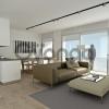 Продается Апартаменты 3-ком 107 м²